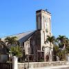 St. Agnes Church Streaming