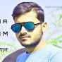 Kana Ram Meena Song
