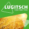 Lugitsch FARM FEED FOOD