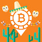 Jak na to: Koupit bitcoiny na LocalBitcoins.com