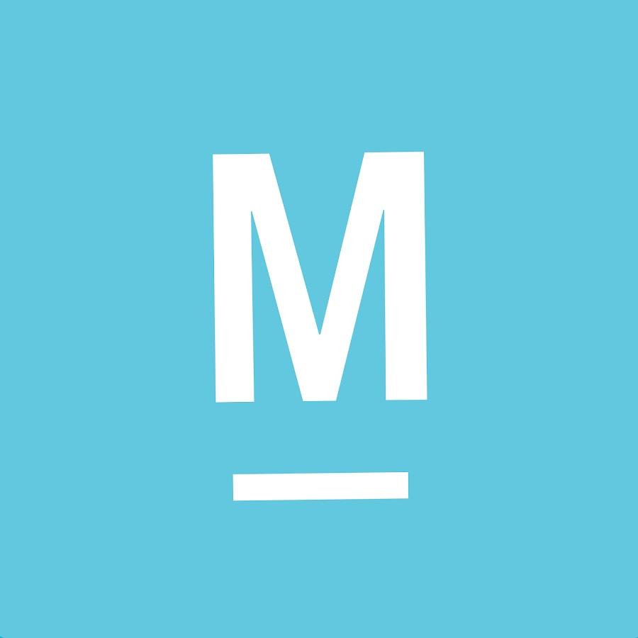 Marrow - YouTube