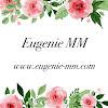 Eugenie MM