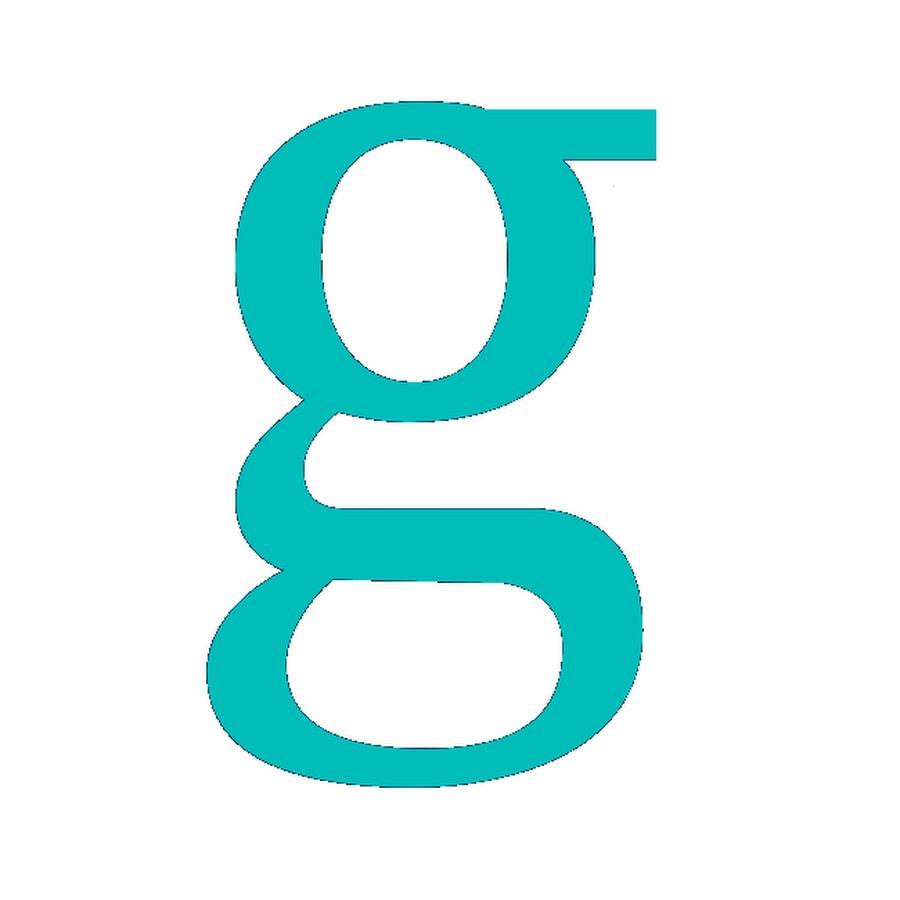 theGrio - YouTube