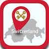 瑞士飯店管理頻道