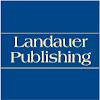 LandauerPublishing