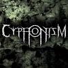 Cyphonism