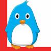 Lenguin.com Language Lessons