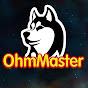 OhmMaster
