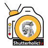 Shutterholic TV