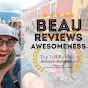 Beau Reviews