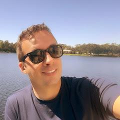 Saulo Calderon