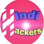 Hindi Hackers