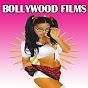 Bollywood Films