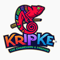 Kripke The Chameleon & Friends