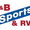 bbsports01