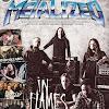 MetalizedMagazine