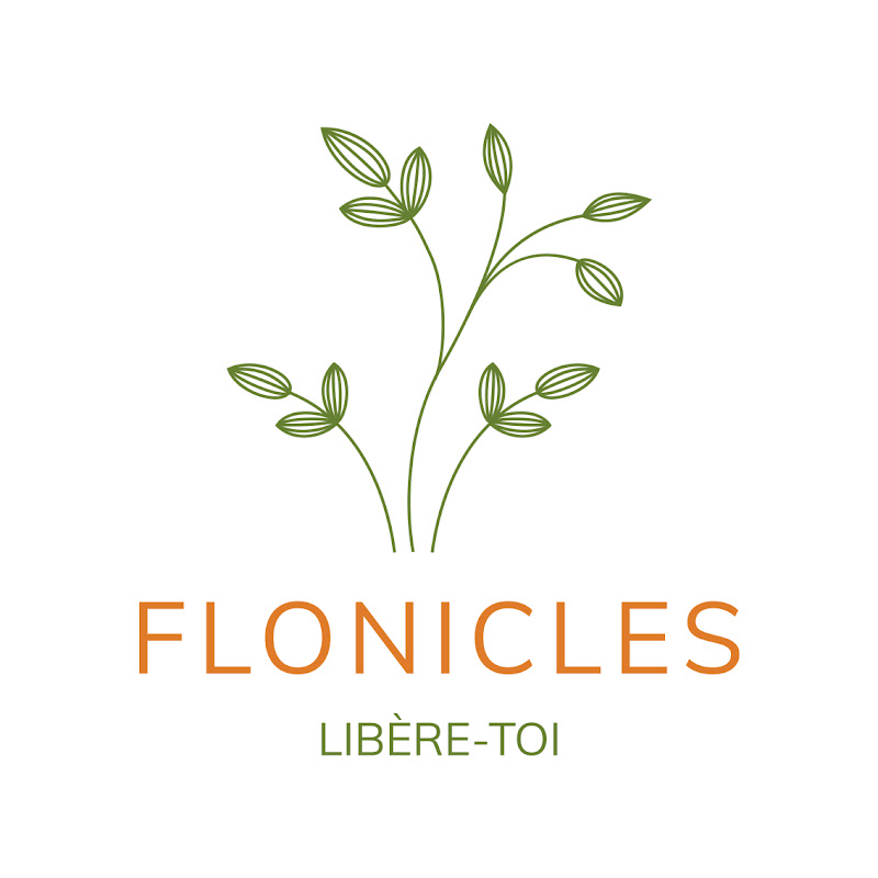 The Flonicles - Simplicité Volontaire (the-flonicles-slow-life)