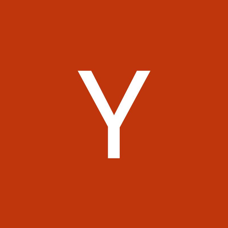 Yaram Arts