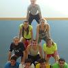 Bewegung-Sport-Gesundheit