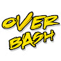 over BASH