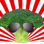 Broccolifro (broccolifro)