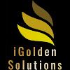 iGolden Solutions