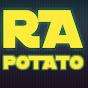 RadioActive Potato (radioactive-potato)
