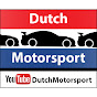 DutchMotorsport