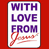 With Love From Jesus Ministries
