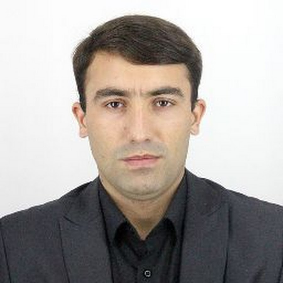 Hilol Chorshanbiev