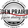Eden Prairie Figure Skating Club