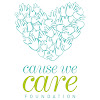 Cause We Care Foundation