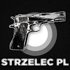 Strzelec PL