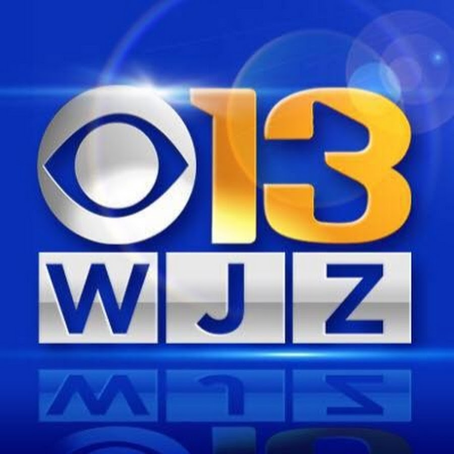 WJZ - YouTube