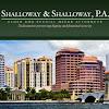 Shalloway and Shalloway P.A.