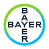 Bayer Crop Science