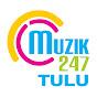 Muzik247 Tulu