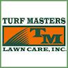 turfmasterslawn