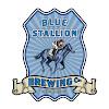 Blue Stallion Brewing