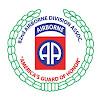 82nd Airborne Division Association, Inc.