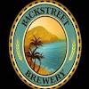 Backstreet Brewery