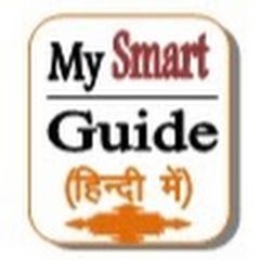 My Smart Guide YouTube channel avatar
