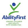 AbilityFirstLA
