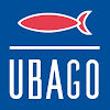 Ubago Group