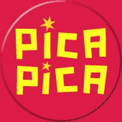 Cuanto Gana Pica - Pica Oficial