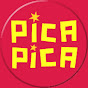 Pica - Pica Oficial es un youtuber que tiene un canal de Youtube relacionado a Warner Música