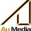 Au Media, LLC