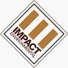 Impact Environmental