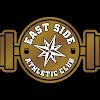 East Side Athletic Club