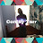 Conjay Tarr